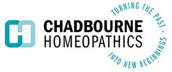 Chadbourne Homeopathics Logo