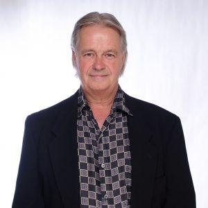 Dennis Chadbourne - Registered Homeopath