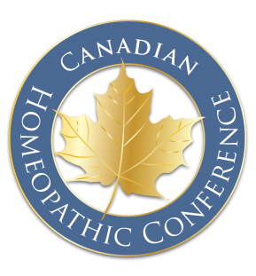Link to Canadian Homeopathic Conference